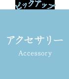 ピックアップ アクセサリー Accessory
