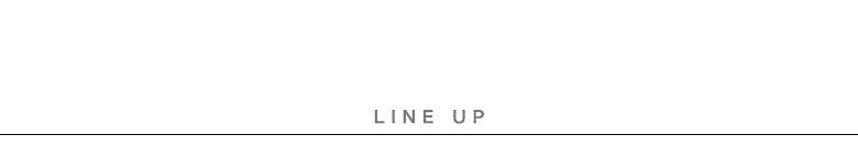 がま口チョークポーチ&がま口チョークポーチ+(プラス) LINE UP